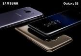 accessoires-damsung-galaxy-s8-mobile-fun-1255