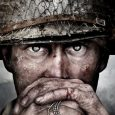 call-of-duty-wwii-2017-seconde-guerre-mondiale-livestream
