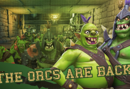 codes-pack-orcs-must-die-unchained-free