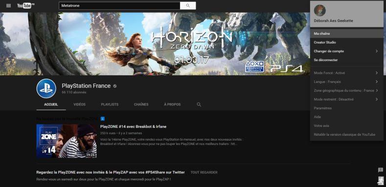 comment-activer-le-mode-fonce-sur-youtube-12