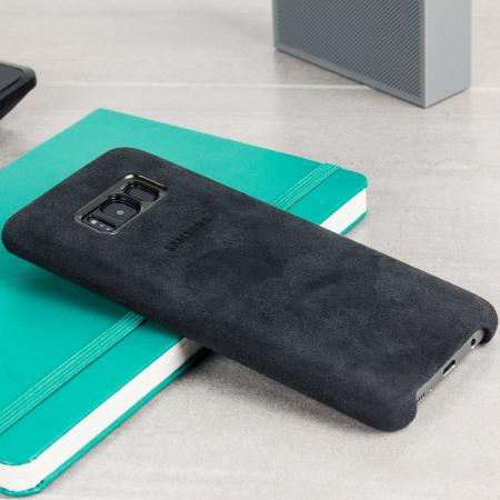 Samsung: bénéfice net en hausse de 46% au premier trimestre