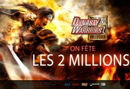 dynasty-warriors-unleashed-android-ios-4
