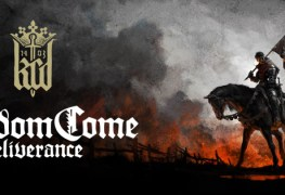 kingdom-come-une