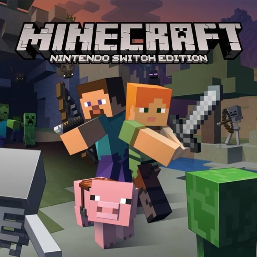 minecraft-nintendo-switch-edition