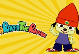 test-parappa-the-rapper-remastered-une