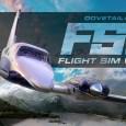 flight-sim-world-acces-anticipe-steam123