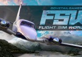 flight-sim-world-acces-anticipe-steam123