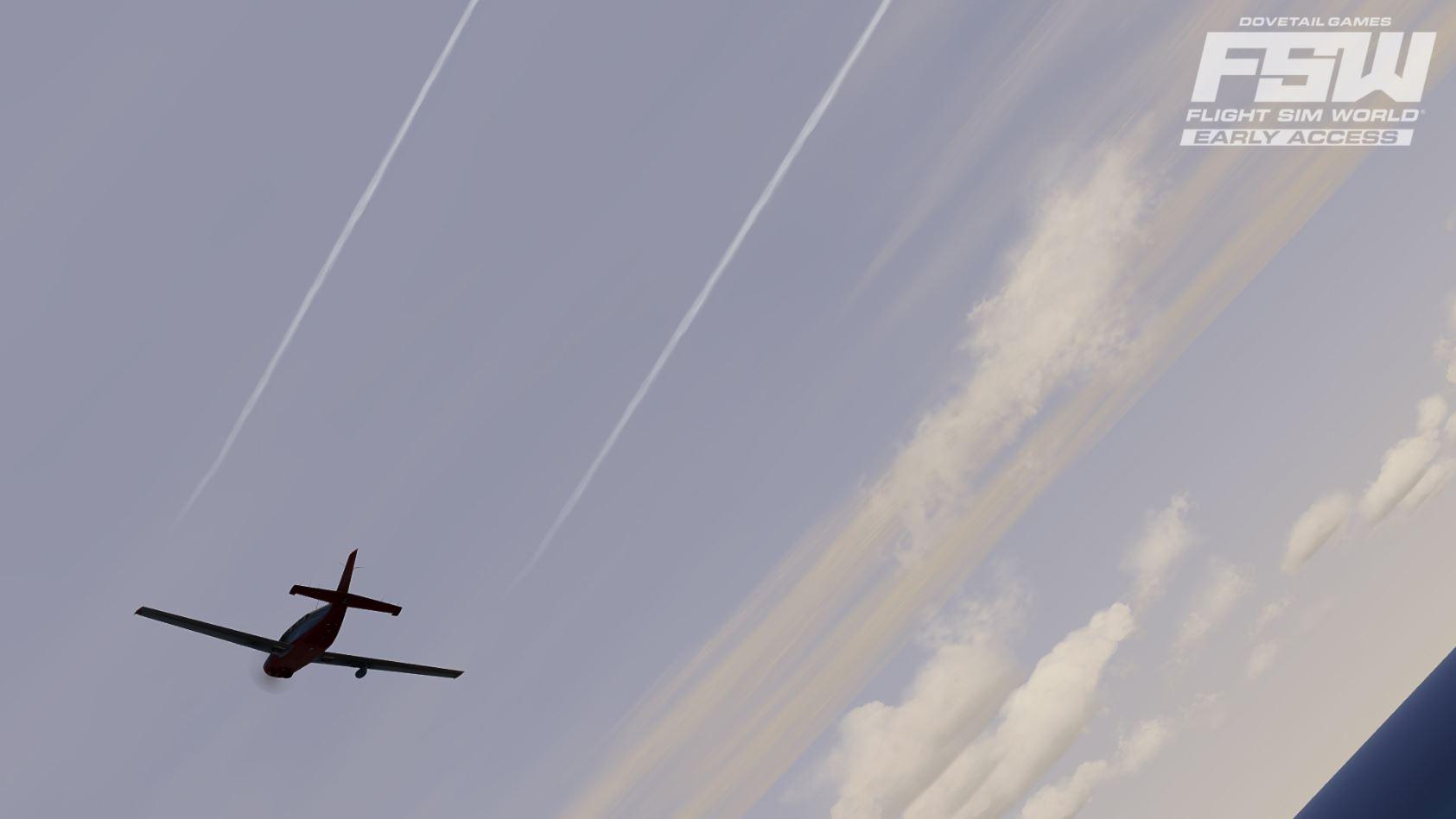 flight-sim-world-en-acces-anticipe-sur-steam-screen1