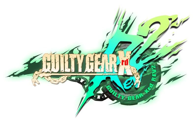 ggxrdrev2_logo_web