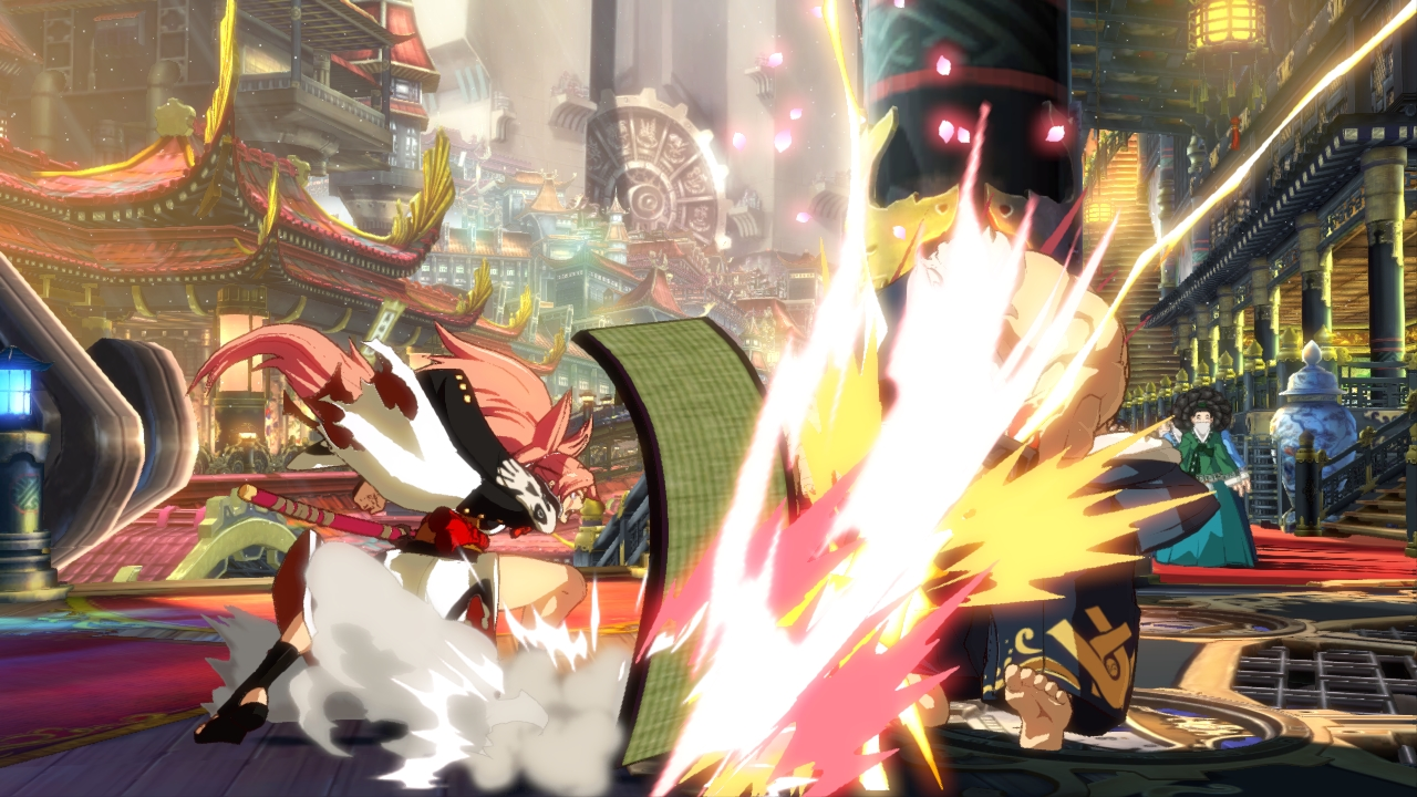 guilty-gear-xrd-rev-2-baiken2