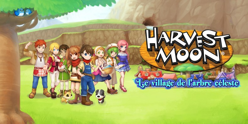 harvest-moon-le-village-de-larbre-celeste-date-de-sortie-nintendo-3ds