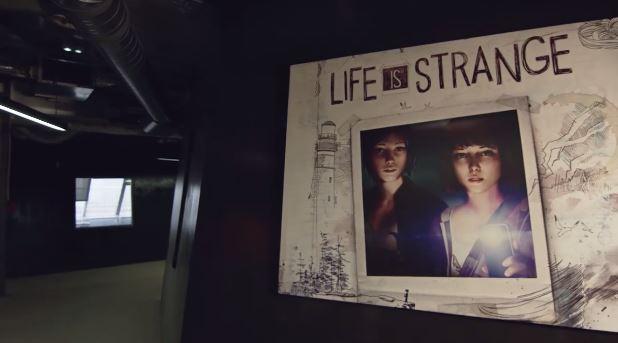 Dontnod annonce une suite à Life is Strange