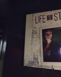nouveau-life-is-strange-en-developpement
