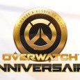 overwatch-game-of-the-year-edition-anniversaire