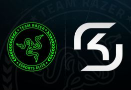 razer-et-sk-gaming-partenariat
