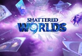 runescape_shattered_worlds_une