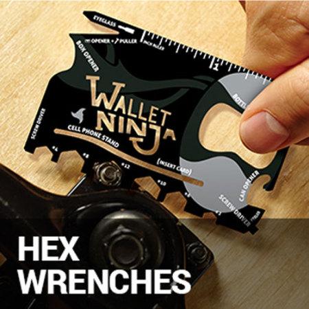 test-carte-wallet-ninja-18-en-1-screen12
