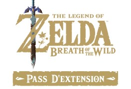 the-legend-of-zelda-breath-of-the-wild-pass-dextension