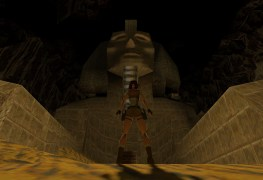 tomb-raider-opensource-openlara-navigateur