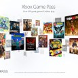 xbox-game-pass-informations-dates