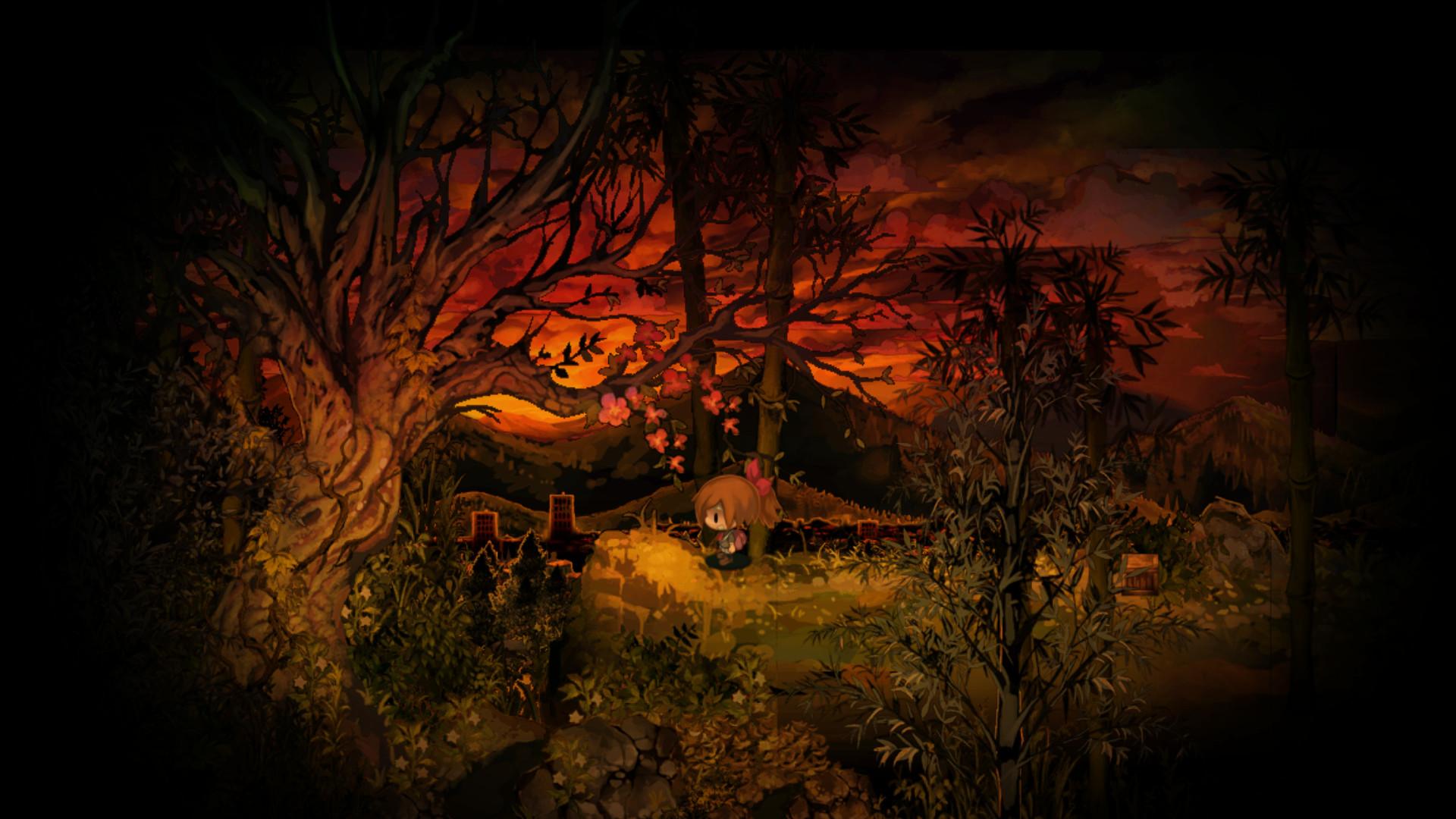 yomawari-midnight-shadows-screenshot1