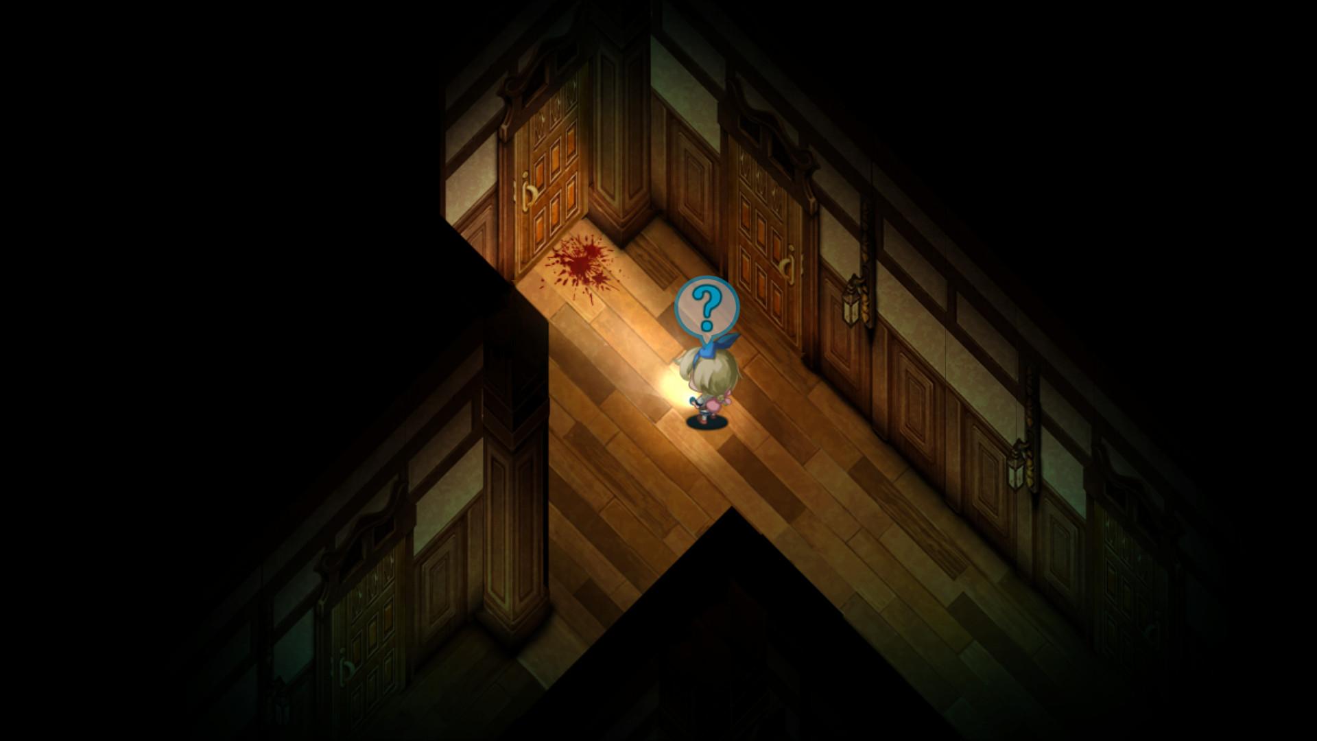 yomawari-midnight-shadows-screenshot124