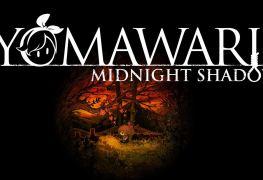 yomawari-midnight-shadows-screenshot155
