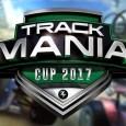 zerator-annonce-la-trackmania-cup-2017