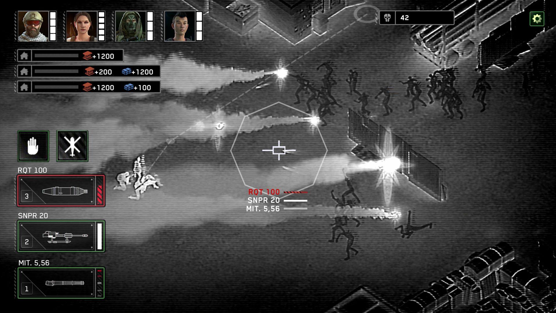 zombie-gunship-survival-image-4