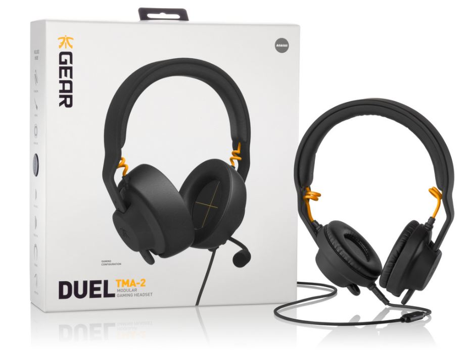casque-modulable-fnatic-duel-tma-2-screen1277
