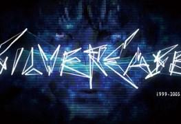 the_silver_case_une