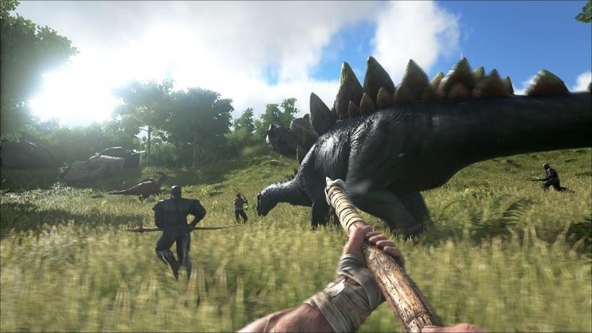 ark-survival-evolved-_screenshot_8