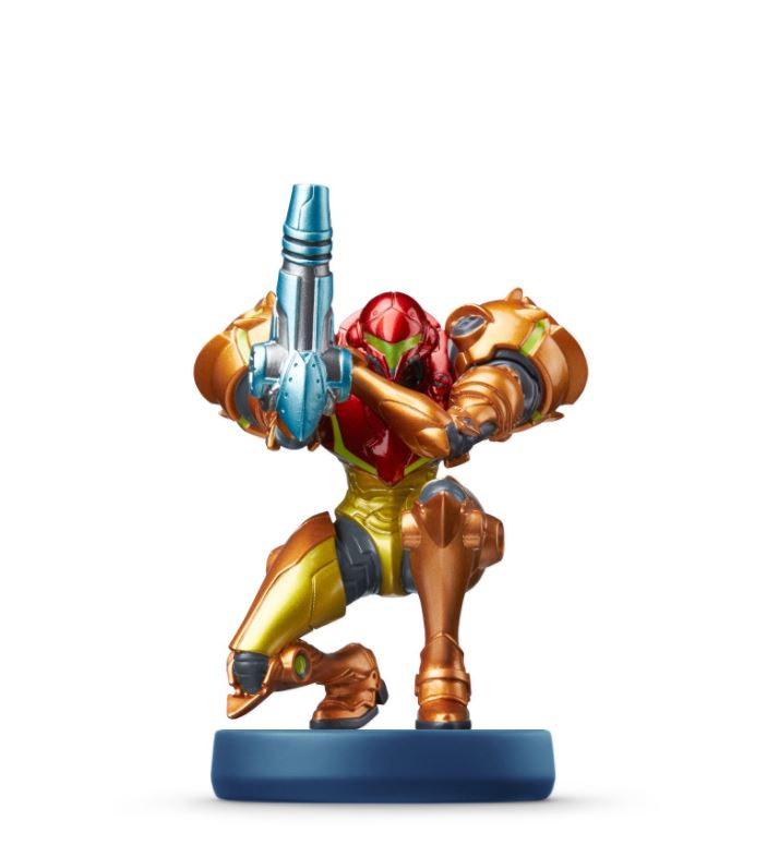 amiibo-metroid-samus-returns-samus-aran-metroid