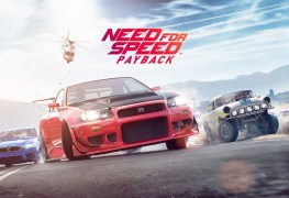 ea-annonce-need-for-speed-payback
