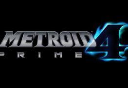 metroid-prime-4-nintendo-switch