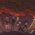 nswitch_disgaea5complete_01_mediaplayer_large
