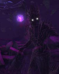 nerverwinter-attaque-de-spectres-dans-shroud-of-souls-12