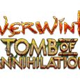 neverwinter-tomb-of-annihilation-logo