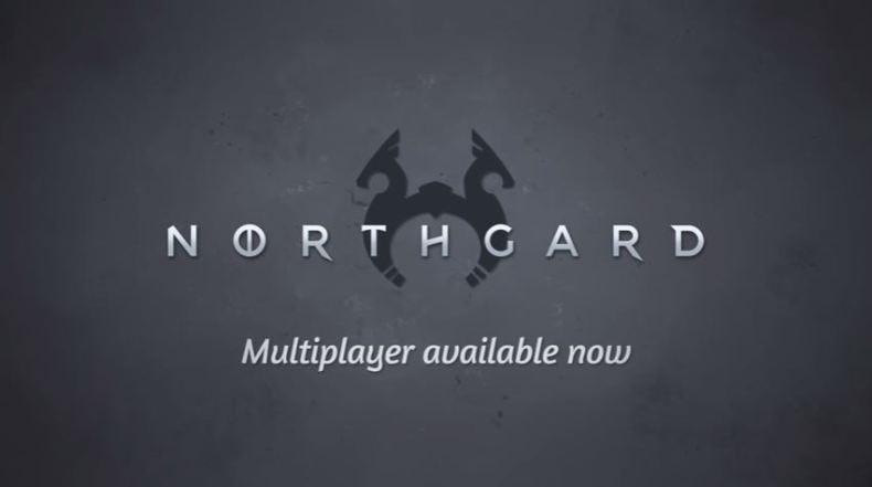 northgard-multijoueur