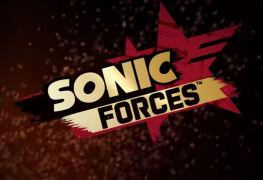 piste-audio-sonic-forces-ps4-switch-xbox-one-pc