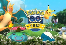 pokemon-go-fest-evenement-solstice-dete-pokemon-go