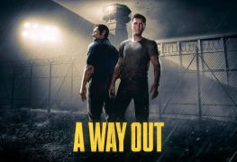 presentation-a-way-out-ps4-pc-origin-xbox-one