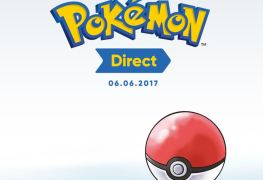 resume-pokemon-direct-6-juin-2017