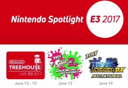 resume-conference-nintendo-spotlight-e3-2017