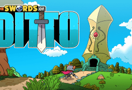 the-swords-of-ditto-une