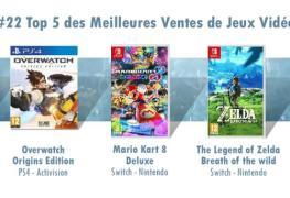 top-5-des-meilleures-ventes-de-jeux-video-en-france-semaine-22-juin-2017