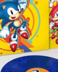 precommande-edition-vinyle-sonic-mania46