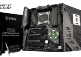 carte-mere-x299-xpower-gaming-ac-msi-1