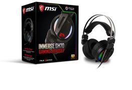 casque-gaming-immerse-gh70-msi-screen-details-prix-2