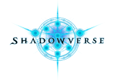 jeu-de-cartes-strategique-shadowverse-pc-mobiles-tablettes